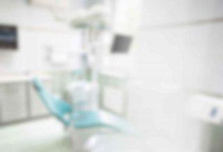 Adenomektomia stercza